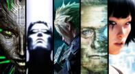 Five Of The Best Cyberpunk Games You Can Play Today