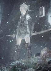 heavenly sword ps4 remaster