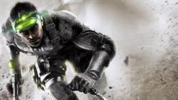 Splinter Cell: Blacklist Spies and Mercs Detailed
