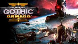 Battlefleet Gothic: Armada 2 PC Preview