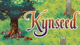 Kynseed Early Access Preview