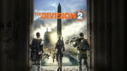 The Division 2 Private Beta Impressions